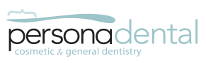 Persona Dental Logo