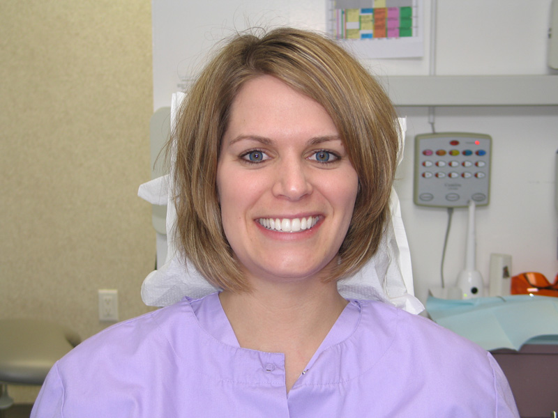 facial esthetics at persona dental