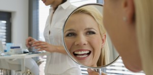 Dental Insurance, Dentist, St. Cloud Dentist, Sartell Dentist