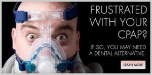 CPAP-alt-frust